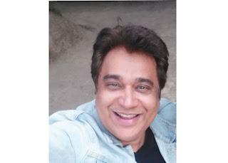Manu Rishi