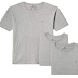 Big Discount: Ruggers Men's T-Shirt (Pack of 3) At Just Rs.349