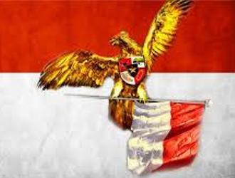dukung timnas indonesia