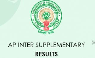 AP Inter Supply Result 2019: BIEAP to announce this week's result of IPASE