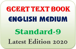 https://imp.rojgarupdates.in/2020/06/gcert-text-book-english-medium-std-9-pdf.html