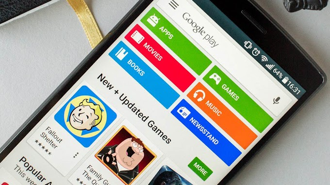 Tổng hợp danh sách Ứng dụng / Trò chơi đang được miễn phí và giảm giá trên Google Play ngày 09/05/2019