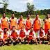 Copa Aramis Polli: Clubes estão pela 1ª vez no torneio e sonham com o Amador