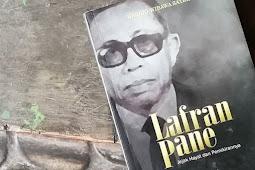 E-Book: Lafran Pane; Jejak Hayat dan Pemikirannya