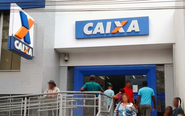 Caixa tem lucro líquido de R$ 7,5 bilhões no primeiro semestre