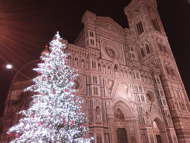 http://perleviedifirenze.blogspot.it/