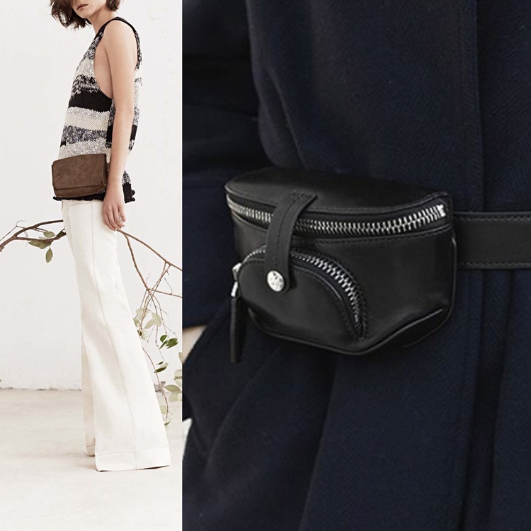 belt-bag-inspiration-diyorasnotes-streestyle