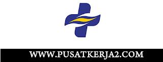 Lowongan Kerja SMA SMK D3 S1 Juni 2020 PT Pelindo Husada Citra