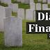 Entenda um pouco da história do dia de finado