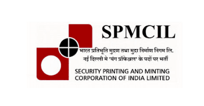 India Security Press Recruitment 2020- 42 Supervisor & Other Vacancies