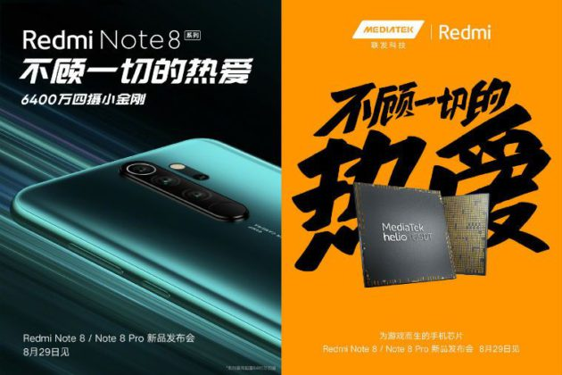 Redmi-Note-8-Pro-with-Helio-G90T-gaming-chipset