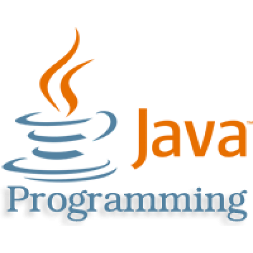 Yuk Mengenal Bahasa Pemrograman Java Lebih Dalam