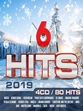 M6 Hits 2019 CD4