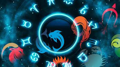 Horoscopul zilei de luni, 14 iunie 2021
