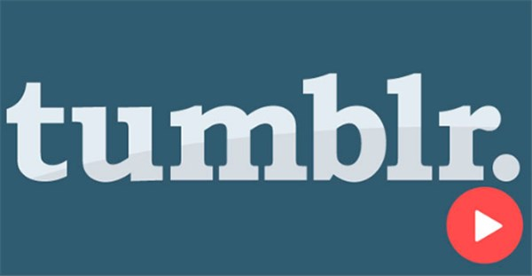 How to Download Video From Tumblr