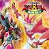 Yu-Gi-Oh! Zexal Sound Duel 4 (320 KBPS)
