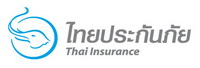 http://www.thaiins.com/home/page_service.php?list=1