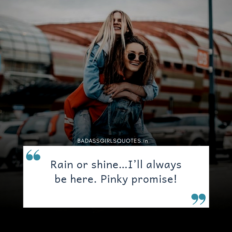 Bestfriend Quotes, Funny quotes to share with your friends, Friendship Quotes, Bestfriend quotes