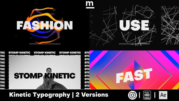 Stylish Fashion Intro[Videohive][After Effects][28752941]