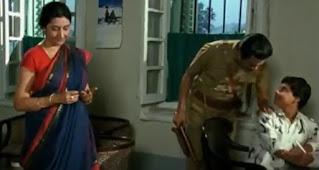 বদনাম ফুল মুভি (১৯৯০) | Badnam Full Movie Download & Watch Online