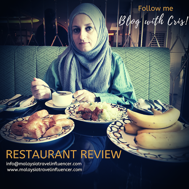kl food blog 2019, food influencer malaysia, top food bloggers in malaysia 2018, kl food blog 2018, food blogger malaysia halal, malaysian food blog recipe, top food bloggers in malaysia 2019, malaysia top food influencer, cheap and nice food in kl, best halal food in kl, michelin star kuala lumpur 2018, best chinese food in kl, kl foodie petaling jaya, new cafe in kl august 2019, malaysian food blog recipe, malaysian foodie instagram, food youtuber malaysia, hungrygowhere malaysia, foodeverywhere, follow me to eat la, vkeong klang, food blog penang, penang food in kl, vkeong steamboat, malaysia food youtuber, places and foods, best restaurant to eat, malaysia blogger, follow me eat, hungry go where malaysia, sibu food blog, food artist malaysia, insta famous chef malaysia, pj food blog, new restaurant kl 2019, bangsar south food blog, bangsar malaysian food, malaysian foodie recipe, goodyfoodies, pure glutton, cafe blog malaysia, blog food hunting, malaysia travel blog backpacker, malaysia travel influencer, travel blogger malaysia instagram, travel website malaysia, malaysian travel influencers, west malaysia travel guide, malaysia travel blog 2018, kuala lumpur travel blog, malaysia travel blog backpacker, malaysia travel influencer, blog travel melayu, why you should travel malaysia, blogger malaysia 2018, fatin days, malaysian travel vlog, sedunia travel blog, where to go in malaysia in october, is malaysia cheap, trip malaysia, places to visit in malaysia in 4 days, travel to malaysia experience, malaysia travel guide book, malaysia travel tips clothing, malaysia travel guide pdf, malaysia travel review, malaysia travel itinerary, travel to malaysia visa, top travel bloggers in singapore, my travellicious, malaysia top travel influencer, travel malaysia, travel blogger, malaysia tourism hashtag, malaysia tourism campaigns, east coast malaysia tourism, malaysia holiday brochures, tourism malaysia youtube, tourism malaysia pdf, malaysia itinerary 4 days, malaysi