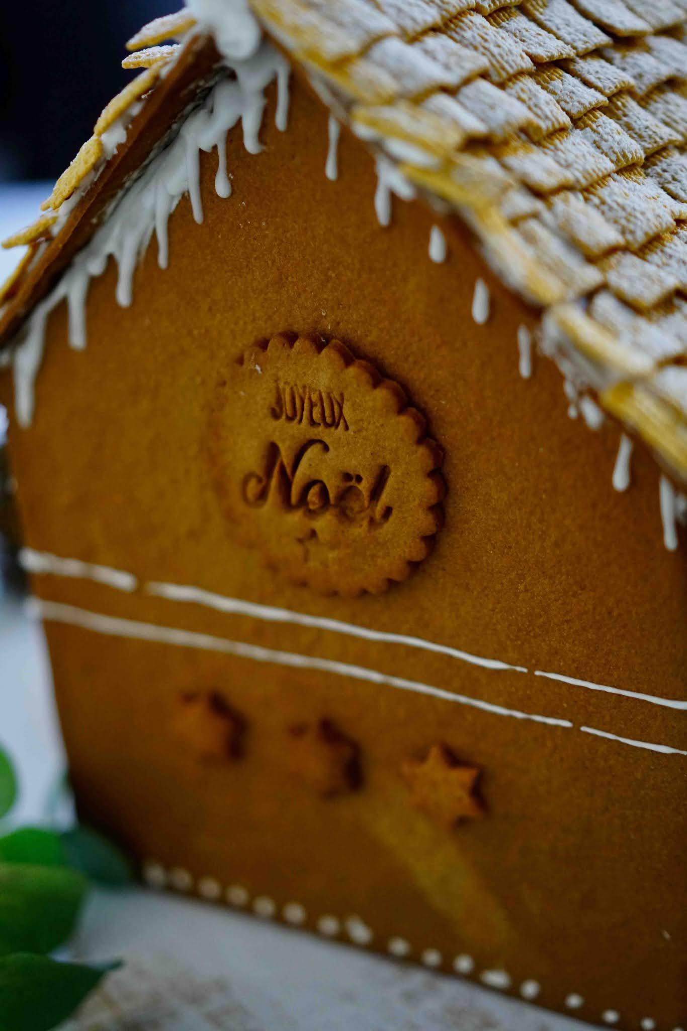 pain d'épices , noel, tradition alsace