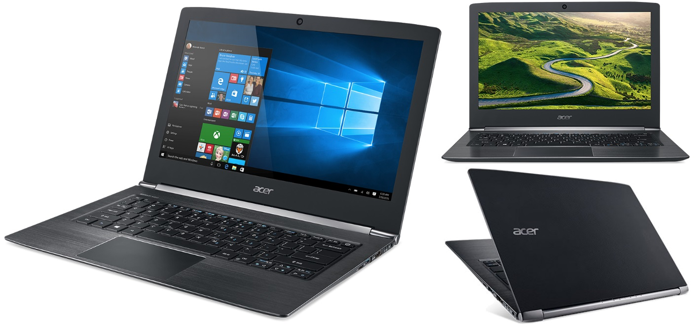 DRIVERS FOR ACER ASPIRE R5-571T INTEL BLUETOOTH