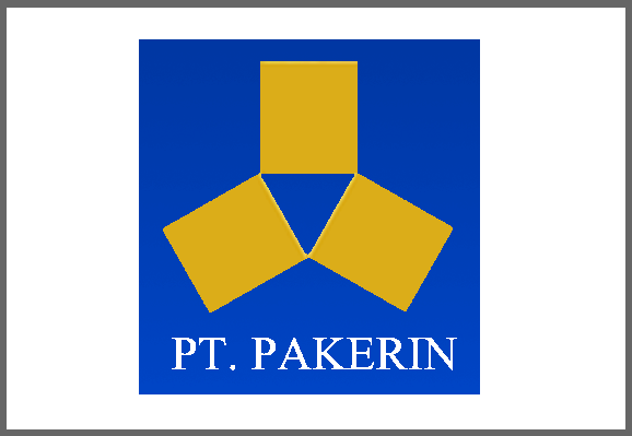 INFO Lowongan kerja Pabrik Kertas Untuk PT.PAKERIN INDONESIA