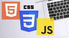 web-development-a-practical-html-css-and-js-beginner-course