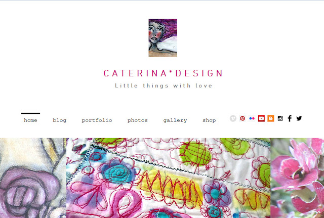 http://www.caterinadesign.com/
