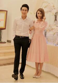 Gái xinh facebook Quỳnh Anh Shyn và will hẹn hò