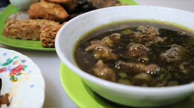 5 Makanan Yang Harus Dicoba Saat Ke Jawa Timur