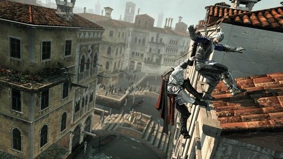 Assassins Creed 2 PC Full İndir