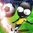 كرة القدم 2014