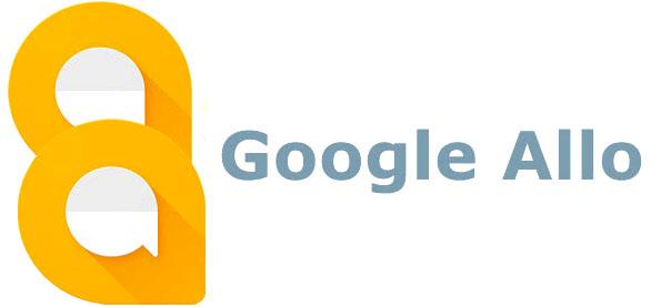 teknologi-google-yang-gagal-ditayangkan-3.jpg
