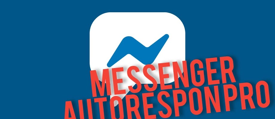 [margatomsio.com]: Download Messenger Auto Respon Pro App