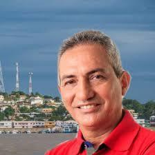 TCU mantém condenação de Ex-prefeito de Óbidos Jaime Silva por irregularidade de prestação de contas de obra pública