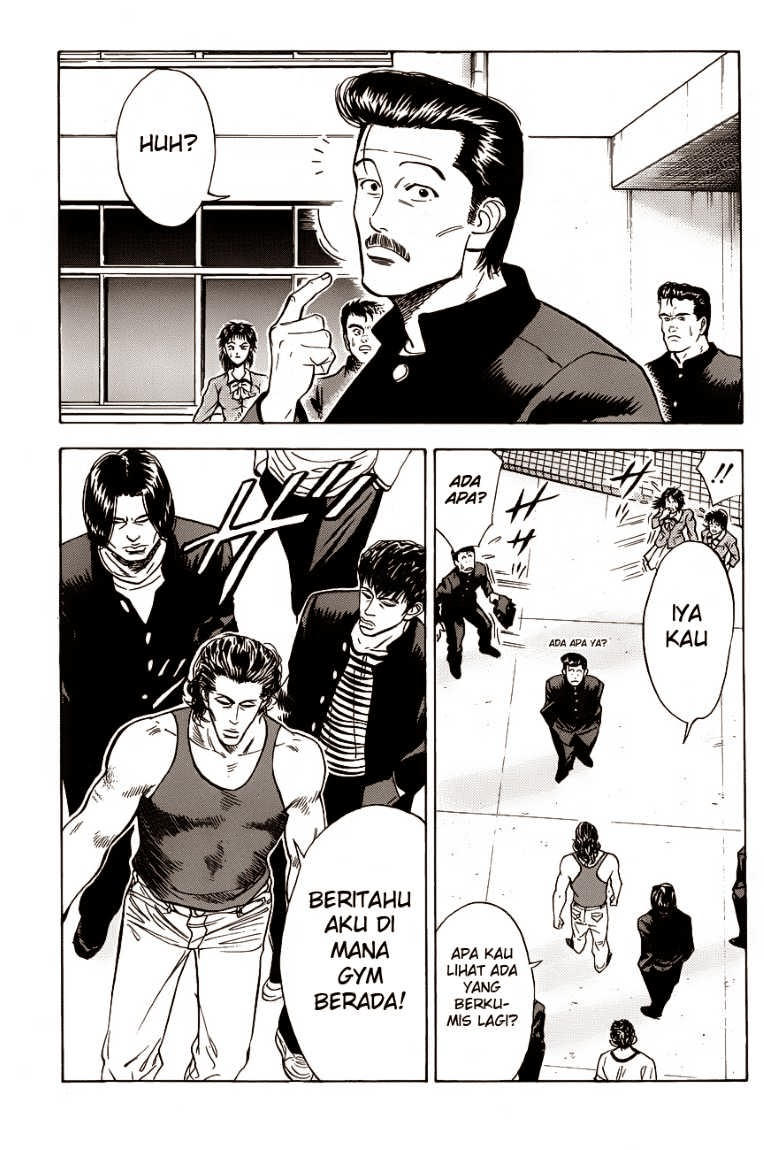 Komik slam dunk 055 - chapter 55 56 Indonesia slam dunk 055 - chapter 55 Terbaru 6 Baca Manga Komik Indonesia 