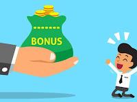 Potensi Bonus Untuk Agen Star Pulsa