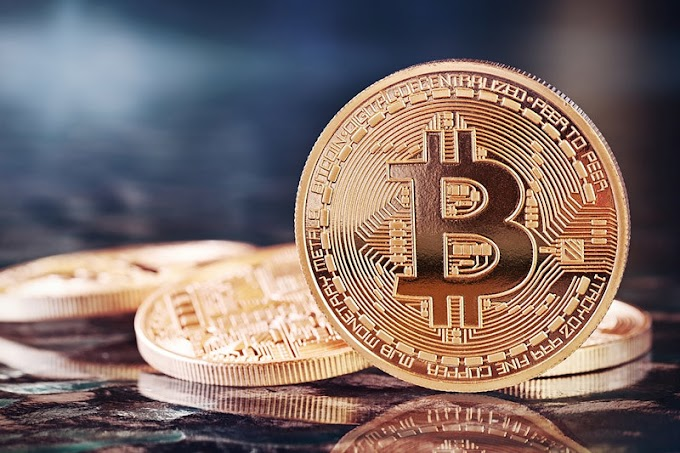 Bitcoin jumps over $50k – Bitcoin is About to be Valued at $1 Trillion