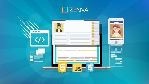 Learn Web Development by Creating a Social Network [Free Online Course] - TechCracked