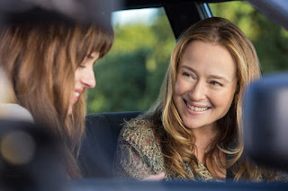 fifty shades of grey-dakota johnson-jennifer ehle