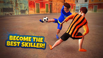 download game skilltwins mod skilltwins football game apk mod download apk mod skilltwins download game skilltwins football mod download skilltwins football mod apk download skilltwins football game apk skill twins apk mod download skilltwins apk