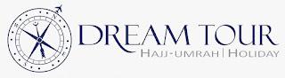 Lowongan Kerja Dream Tour Lampung
