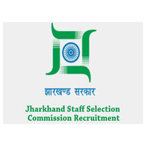 Jharkhand SSC Lower Division Clerk Recruitment- 2018