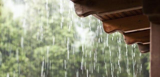 Previsão de chuvas para período março/maio no RN é de até 533 milímetros