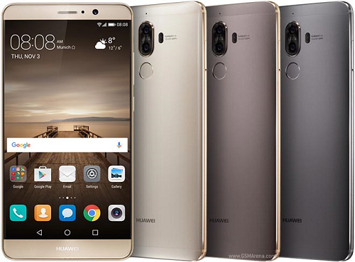 huawei-mate-9-specifications