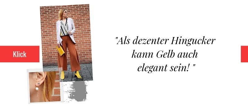 https://die-edelfabrik.blogspot.com/2018/12/farbige-accessoires-gelb-als.html