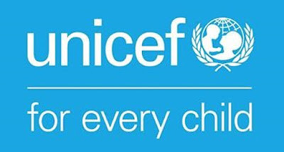 Ini Cara Berhenti Donasi UNICEF Yang Mudah