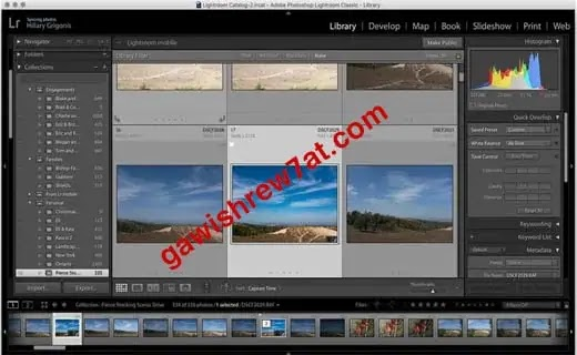 adobe photoshop lightroom cc 2020 free download for lifetime